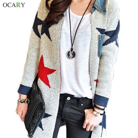 plus size cardigan sweaters aliexpress com buy high quality cardigan