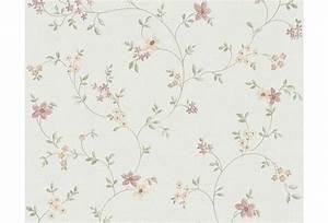 Vintage Tapete Blumen : as cr ation fleuri pastel mustertapete field flowers tapete bunt gr n weiss ~ Sanjose-hotels-ca.com Haus und Dekorationen