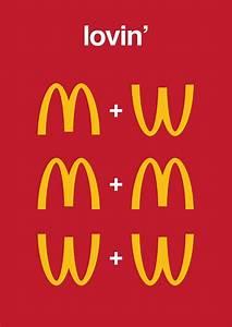 "Winners in the ""best use of logo"" category | Logo Design Love"