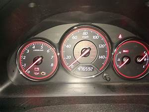 7 Speed Manual Transmission Fluid Change