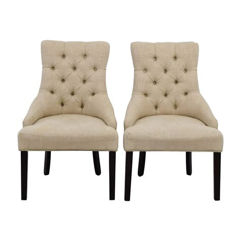 raymour and flanigan desk chairs chairs used chairs for sale