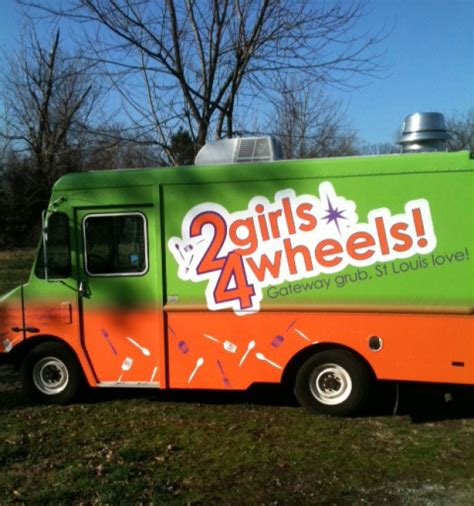 truck wheels food louis st ad stop feed feastmagazine delivers feast close