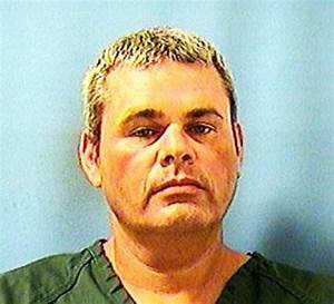 Sheriff: Suspect put gun to woman's head | St. Mary Now