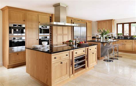 beautiful kitchen islands the 30 best kitchen island designs mostbeautifulthings