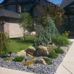 driveway landscaping ideas pictures small driveway landscaping ideas pdf