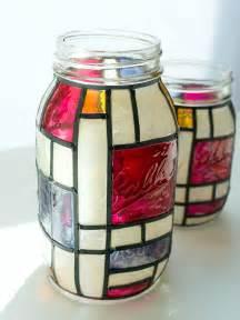 HD wallpapers mason jar home decor ideas