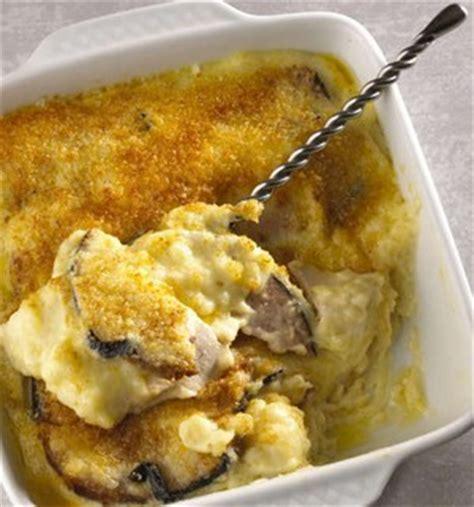 cuisiner le poulet recettes pour cuisiner le poulet iterroir