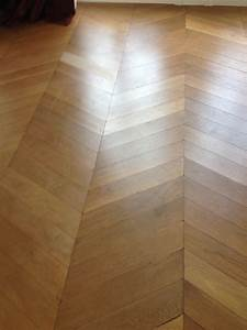 devis gratuit tarif prix renovation parquet a paris ile de With tarif vitrification parquet