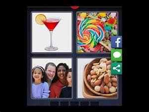 Pro Des Mots Niveau 295 : 4 images 1 mot niveau 1401 hd iphone android ios youtube ~ Medecine-chirurgie-esthetiques.com Avis de Voitures