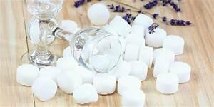 Nettoyer Canalisation Avec Cristaux De Soude : nettoyage lave vaisselle cristaux de soude cristaux de soude lave vaisselle maison design ~ Melissatoandfro.com Idées de Décoration