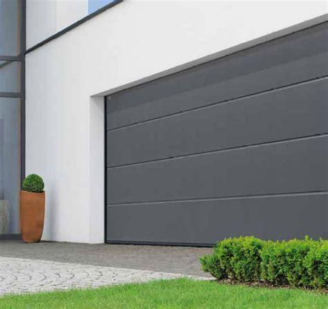 hormann porte de garage portes de garage