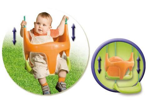 siège bébé balançoire balançoire siège bébé 2 en 1 joué coulommiers