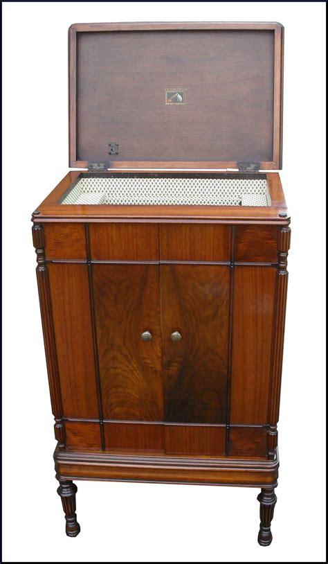 antico antico mobili antico mobile bar inizio 900 restaurato la commode di