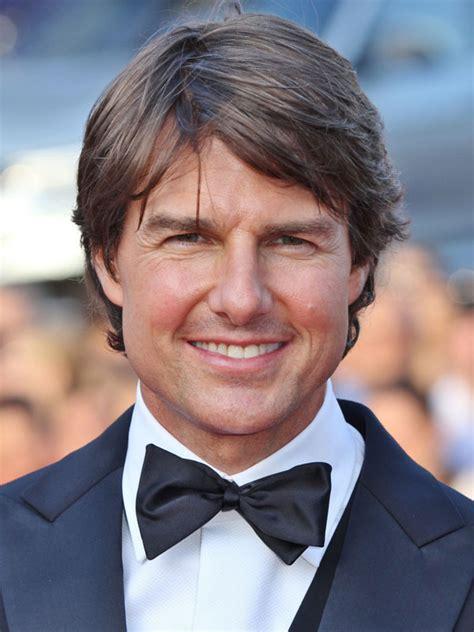 Tom Cruise : Biografie - FILMSTARTS.de