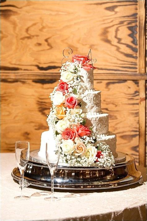 home improvement heb wedding cakes summer dress