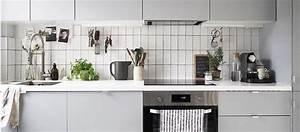design your own kitchen online free 844