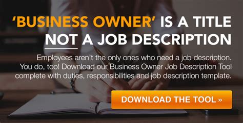 Tips For Writing Your Business Owner Job Description. Sample Resume For Internship. Resume Cover Letter Template Word. Practice Resume Templates. Sample Financial Analyst Resume. Import Export Specialist Resume. Mit Resume. Resume Font Type. Tax Cpa Resume