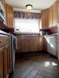 kitchen cabinet refacing ideas Cabinet Refacing Ideas DIY Projects Craft Ideas & How To's for Home Decor with Videos