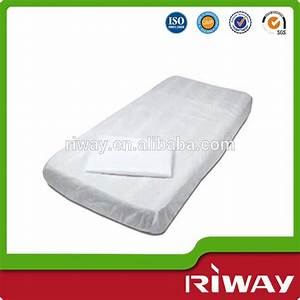 bulk cheap disposable white bed sheets for hotels and With cheap white bed sheets bulk