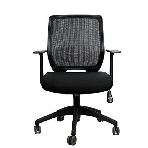chaise bureau professionnel iwmh siège de bureau pour enfant professionnel chaise