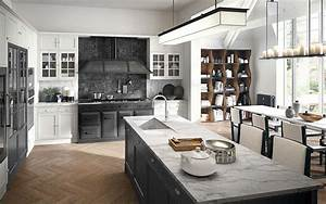 Best salone del mobile cucine images ideas design 2017 for Fiera cucine 2018