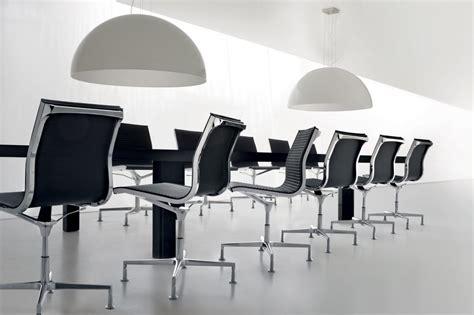 chaise de bureau en cuir chaise de bureau éxecutive en cuir pleine fleur nulite