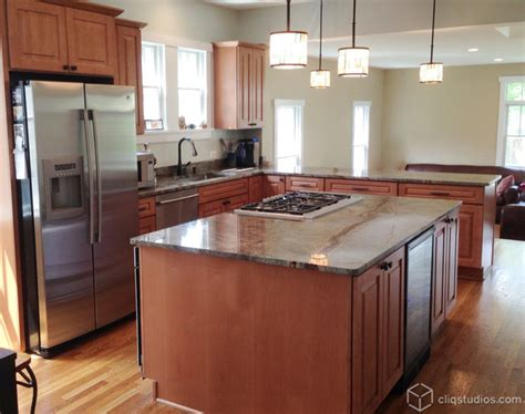 picture kitchen cabinets maple kitchen cabinets traditional kitchen dc metro 1483