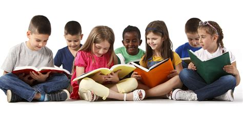 10 reasons you should write a children s book in 2016 478   o KIDS OF COLOR READING facebook