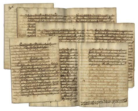 how to write a letter to a professor lot detail extraordinary inquisition letter by 30545
