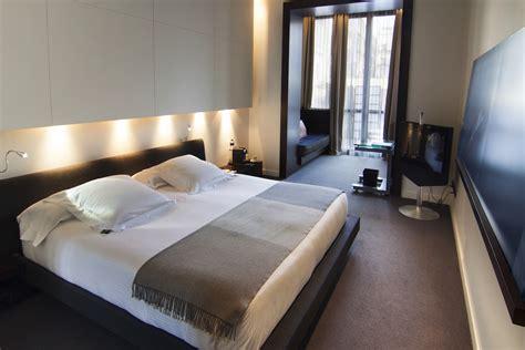 hotel chambre familiale barcelone chambre familiale hotel sixtytwo barcelona
