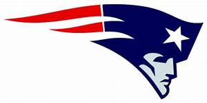 nfl new england patriots teammate logo wall sticker decal With kitchen cabinets lowes with new england patriots car stickers