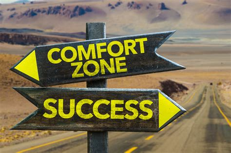 your comfort zone reasons to get out of your comfort zone obc