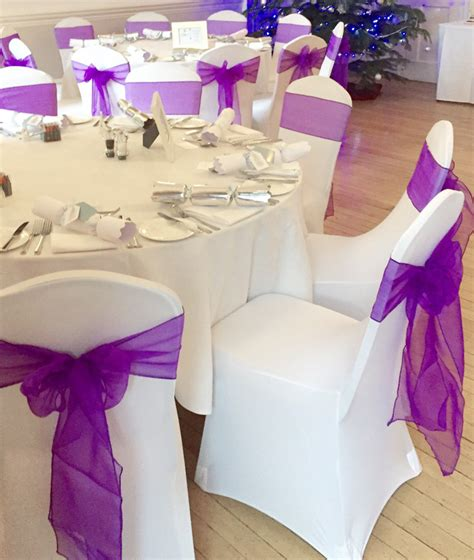wedding chair covers loughborough chair cover hire wedding chair covers in loughborough