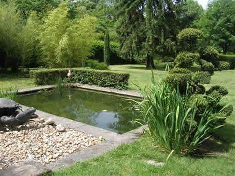 design bassin exterieur eau verte metz 12 metz meteo agricole metz foot calendrier metz