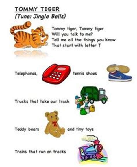 letter t songs for preschool 1000 ideas about frog press on letter 320