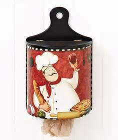 1000 images about fat chef kitchen decor on pinterest