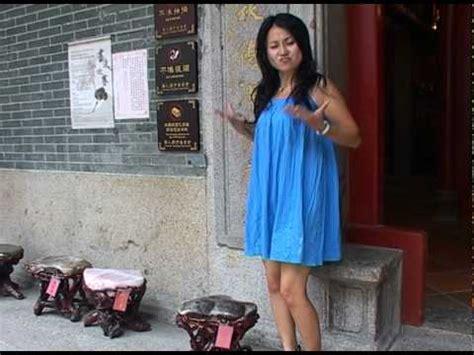 mimis hong kong tourist adventure     wan chai   novotel century hotel