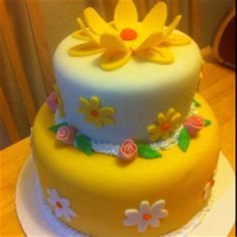 black cakes images beautiful cakes cupcake