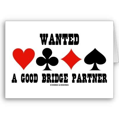 Bridge is a popular game and there are many online resources to help you get started. 127 best Bridge game images on Pinterest | Bridge game, Play bridge and Card games