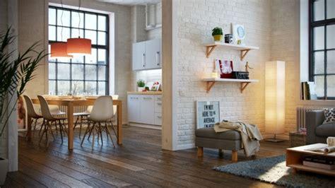 1001+ Conseils Utiles Et Photos Inspirantes Pour Un Home