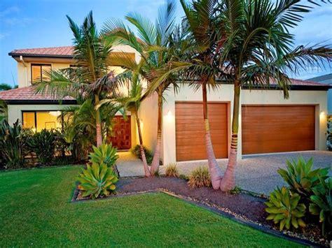 green home designs floor plans photo of a australian garden design from a