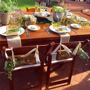 Handcrafted, Farm, Tables, By, Farmformal, Com