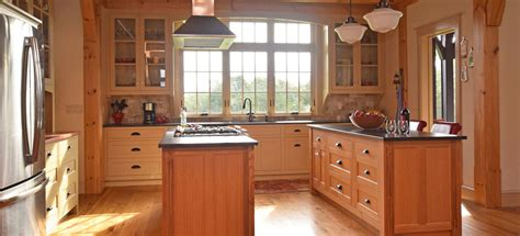 furniture kitchen cabinet cabinetry