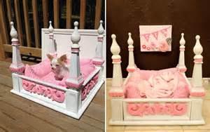 Princess Castle Bedroom Ideas Picture
