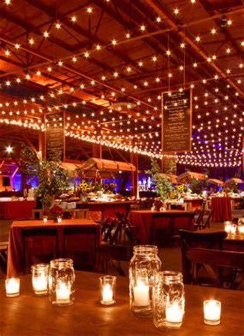 25 best ideas about bistro lights on porch