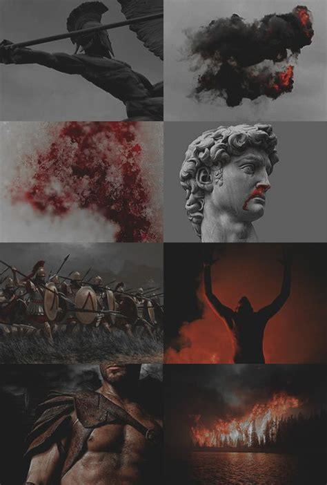 386 Best Images About Mythology On Pinterest Greek