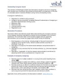 cover letter for resume sles free caregiver resume in california sales caregiver lewesmr