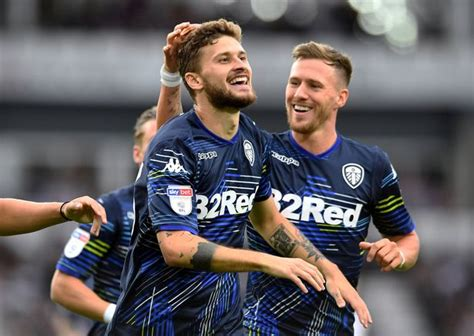 How Leeds United may repeat biggest wins of the season at ...