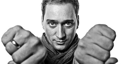 10 Questions #1 Paul Van Dyk  Digital Dj Tips