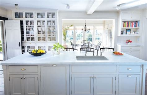 martha stewart turkey hill kitchen cabinets turkey hill the iconic home of martha stewart in westport 9734